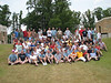 TCGMC Southern Sing Out! Tour, July 2006 : Twin Cities Gay Men's Chorus Southern Sing Out! Tour of the southern United States in July 2006. The chorus tours to Nashville, TN; Birmingham, AL; Jackson, MS; Mobile, AL; and New Orleans, LA.